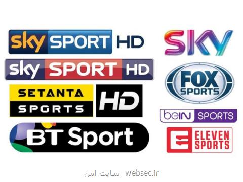 Watch TV Without Cable or Satellite TV